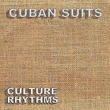 Cuban Suits