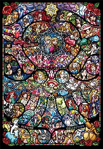 Diamond Painting By Number Kit Completo Bordado,Craft DecoracióN Mural De Diamantes, Pintura De Diamantes Punto De Cruz,Anime Character Collection,16X24inch