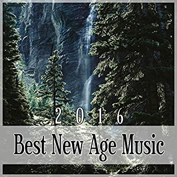Best New Age Music 2016 – Relaxing Sounds of Nature, Feel Like on the Beach & Listen Ocean Waves, Calm Music to Help You Relax After Heavy Day, Have a Nice Dream