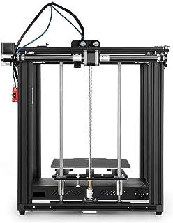 WOL 3D Creality 3D Ender 5 Pro 3D Printer by WOL3D…