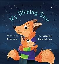 Best my shining star Reviews