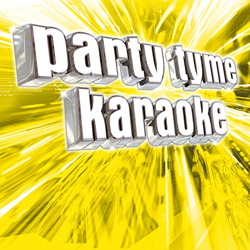 Uptown Funk (Made Popular By Mark Ronson ft. Bruno Mars) [Karaoke Version]