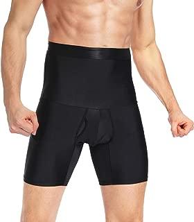 abdominal girdle men