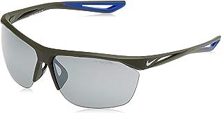 Nike Men's Sunglasses - TAILWIND EV0915-310 7011