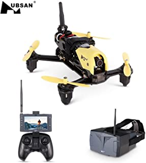 fpv racing drone bundle