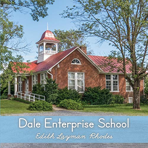 Dale Enterprise School