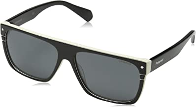Tiffany TF4121B 80559S Black/Blue TF4121B Butterfly Sunglasses Lens Category