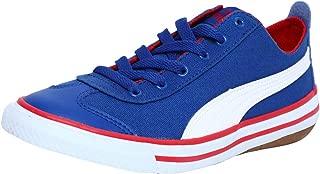 Puma Boy's 917 Fun Ps Idp Sneakers