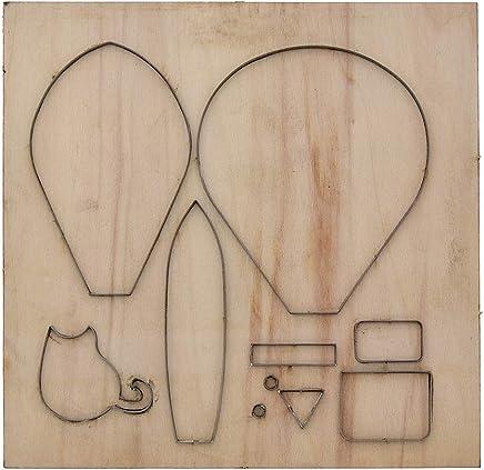 Color: marron oscuro Pieles de Cuero de Cordero Natural Zerimar Piel Cuero Retales de Piel para Manualidades Piel Napa Cordero Medidas: 55x60 cm.