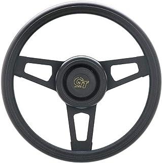 Best Grant 870 Challenger Steering Wheel Review