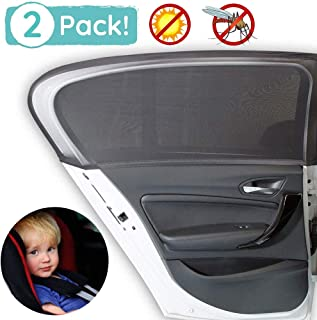 pzcvo Car Seat Organiser Car Organisers Car Organiser Front Seat Car Seat Storage Car Seat Organisers Car Tidy Organiser Car Seat Organiser Front beige,one size