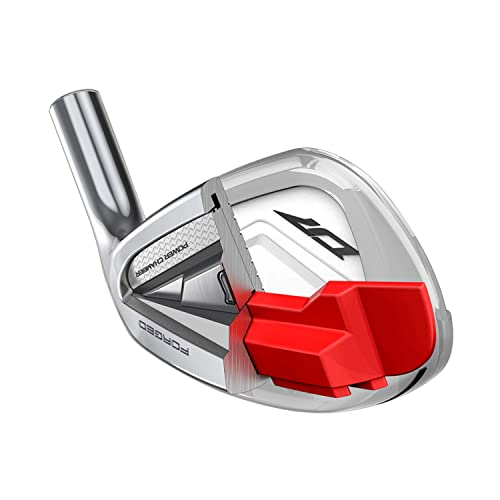 Wilson D7 Forged Golf Iron