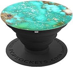 Turquoise Stone Slab