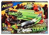 8. Nerf Zombie Strike Crossfire Bow