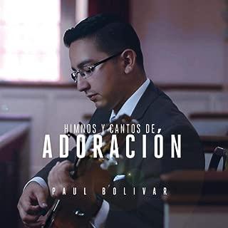 Best cantos de adoracion Reviews