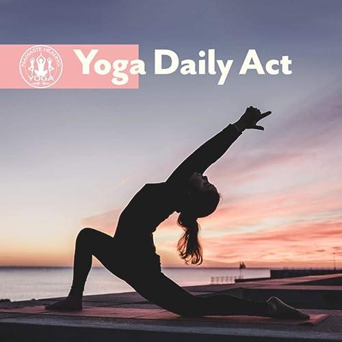 Mental Connection by Namaste Healing Yoga on Amazon Music ...