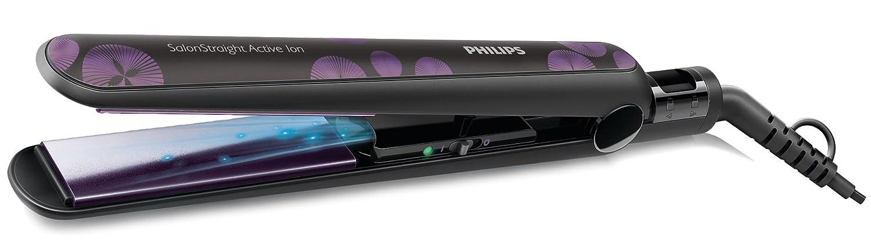 Philips HP8310/00 Hair Straightener Straighteners