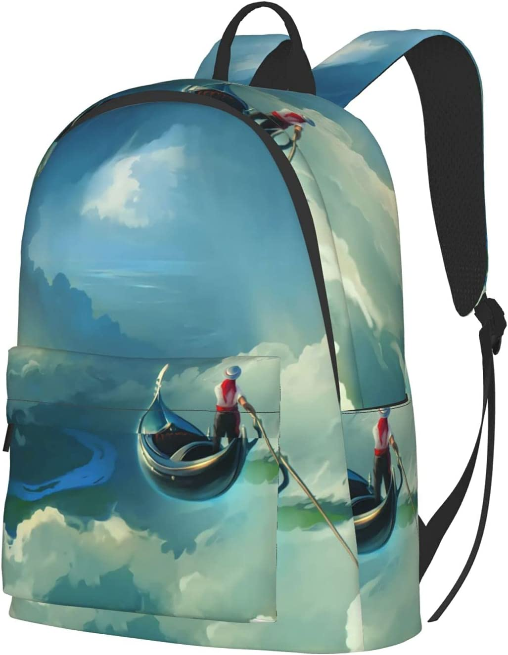 Large Capacity Backpack sale Water-Resistant Purse Small Ranking TOP20 Sho