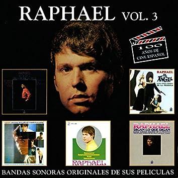 Los EPs Originales Volume 3