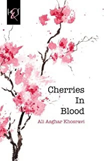 Cherries In Blood