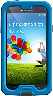 Best waterproof case for samsung galaxy s4 Reviews