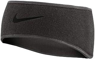 Nike Unisex-Adult's Knit Headband