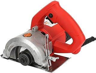 Cirkelsåg, 1680W 11000 rpm Professionell kompakt skärmaskin, maximalt skärdjup 0-30 mm, skärvinkel: 0-45 ° för skärning av...