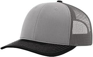 8f1bbbbc888 Amazon.com  Richardson - Hats   Caps   Accessories  Clothing