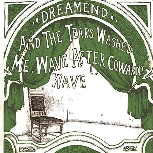 Dreamend