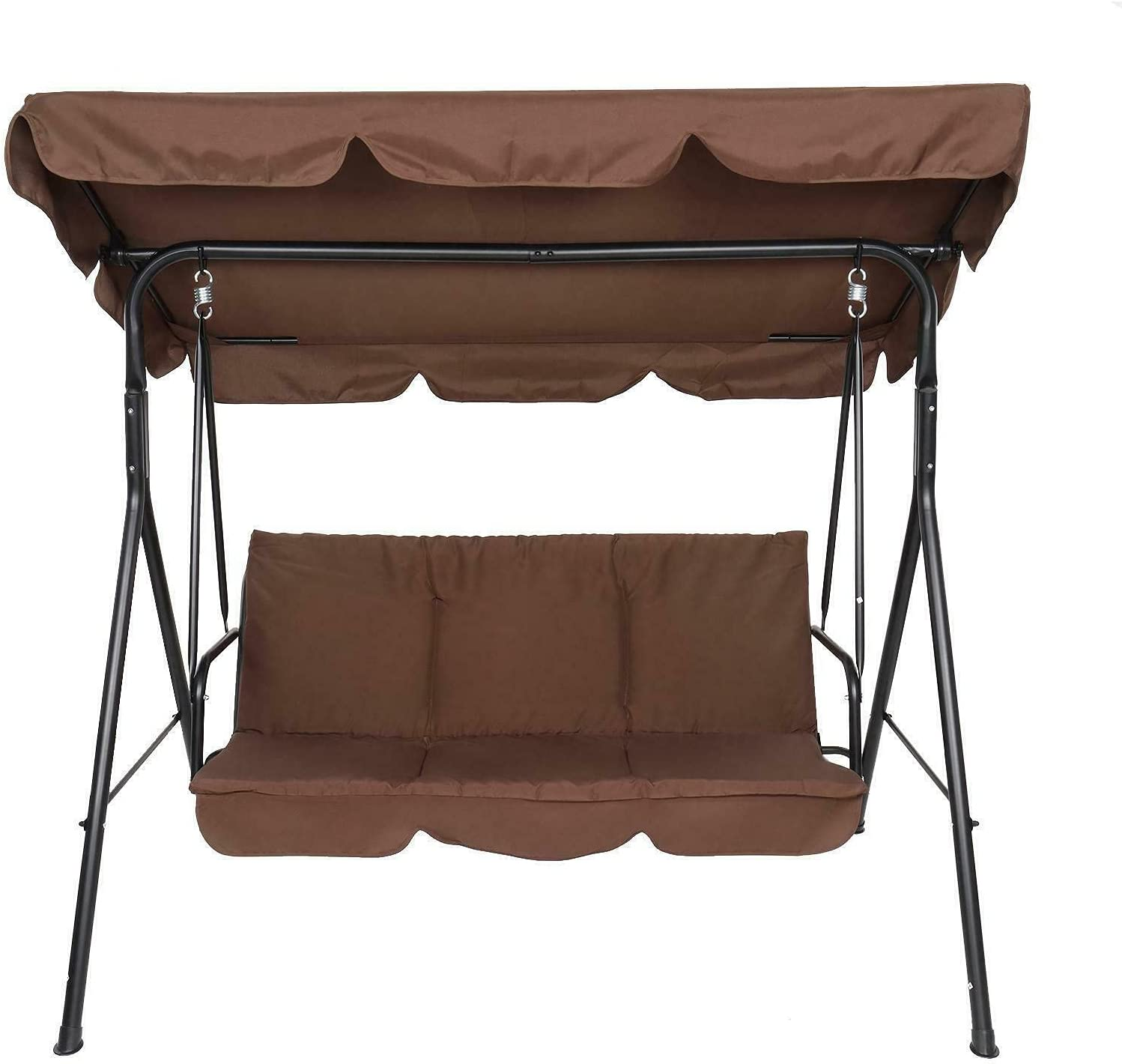 Swing Chair Sale Patio Hanging Outdoor Furniture specialty shop Bench