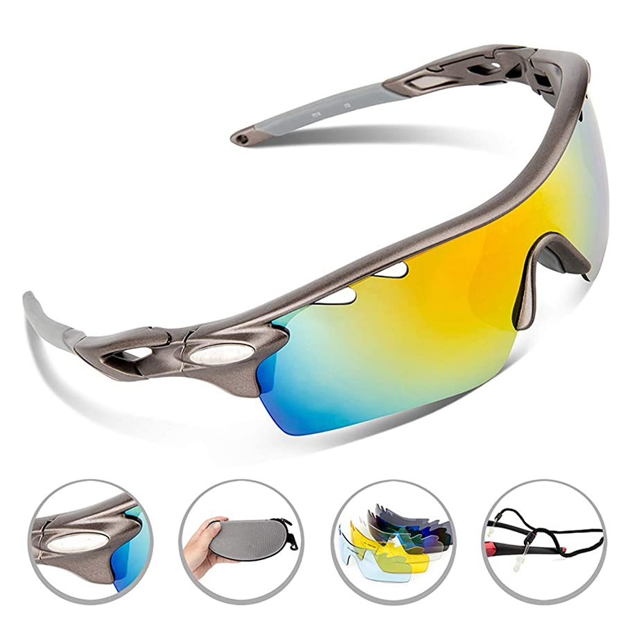 Oculos Ciclismo Cycling Tactical Glasses Men Women Gafas Ciclismo Bicycle Bike Sports Cycling Sunglasses Eyewear RB0801
