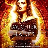 Daughter of Hades: A Reverse Harem Romance: Cerberus Series, Book 2