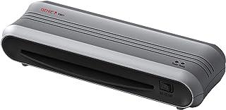 comprar comparacion Genie F9011 - Plastificadora A4, plateado/negro