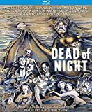 Dead of Night (Special Edition) [Blu-ray]