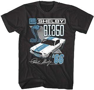Suchergebnis Auf Für Shelby Cobra Bekleidung
