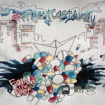 #ProjectCastAway