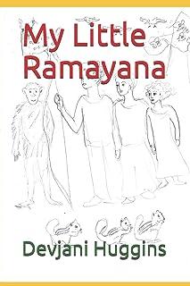 My Little Ramayana