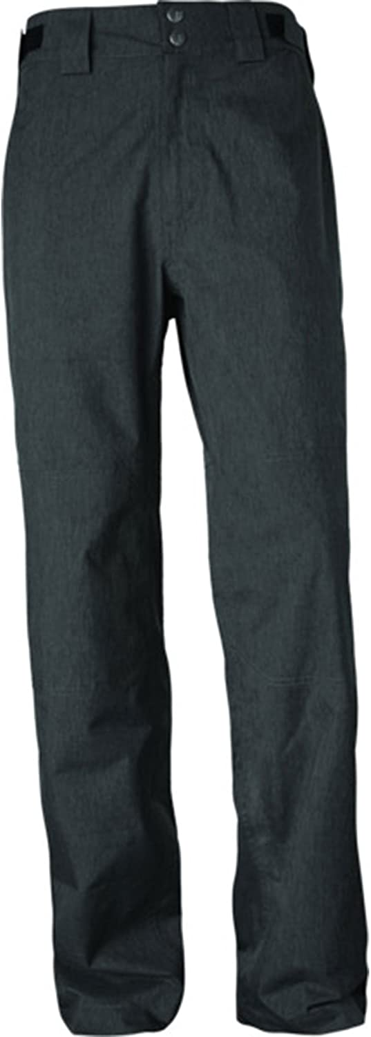 Blackhawk  Men's Fortify Waterproof Pants Nylon