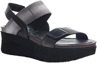 Women's Nova Wedge Sandals
