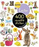 Eyelike Stickers: Easter - Workman Publishing