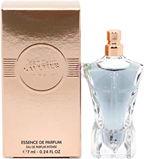 Miniatura Jean Paul Gaultier Le Male Eau de Parfum Intense 7ml