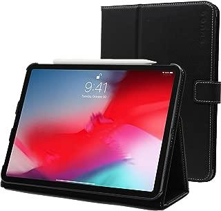 Snugg iPad Pro 2018 11