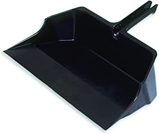 large dustpan for leaves