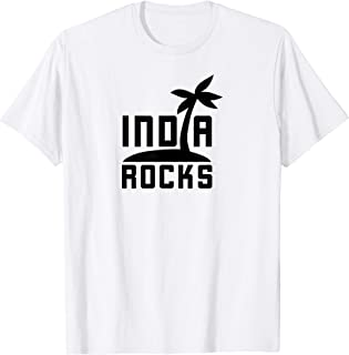 Best college t shirts india Reviews