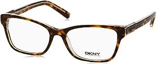 6bef66e498 Amazon.es: Para - Monturas de gafas / Gafas y accesorios: Ropa