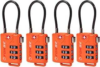 9fd8e5c29179 Amazon.com: Oranges - Luggage Locks / Travel Accessories: Clothing ...
