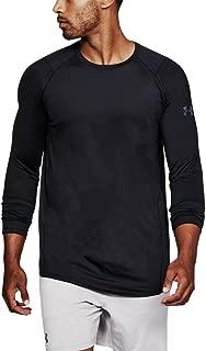 Under Armour Men's Mk1 Long Sleeve T-shirt