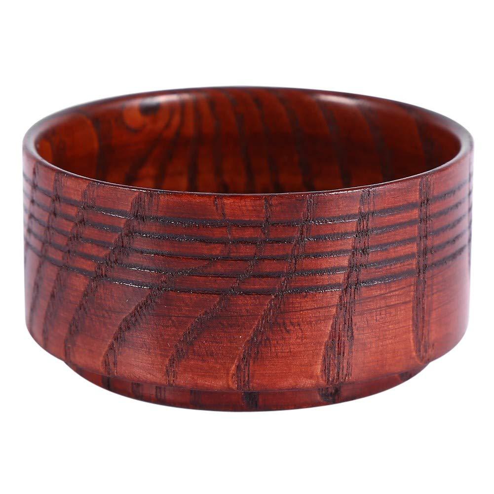 Wooden Mug Tool Shaving Soap Choice Removal unisex Bowl Hair Shave