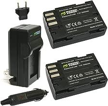 Best pentax k5 battery Reviews