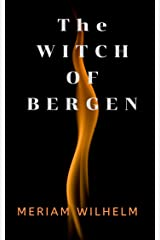 The Witch of Bergen Kindle Edition
